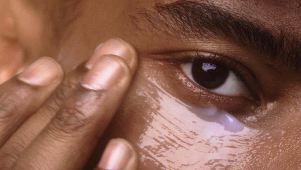 Hayley Stablow - Versed Skincare