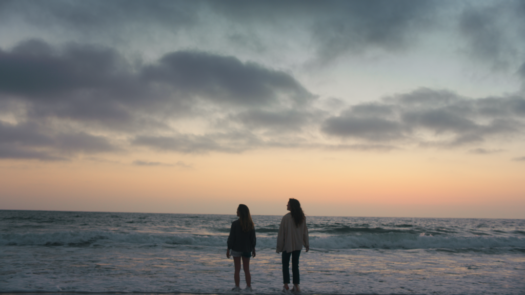 Hayley Stablow - Our LA